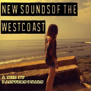 New WestCoast